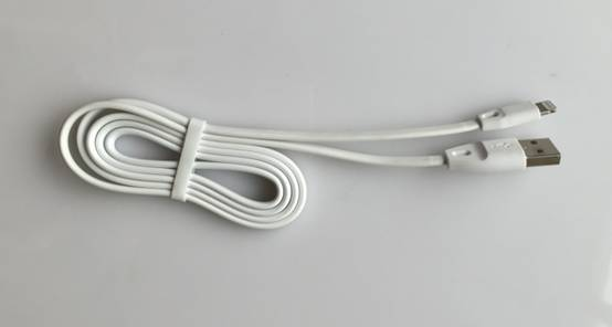 New TPE USB Cable