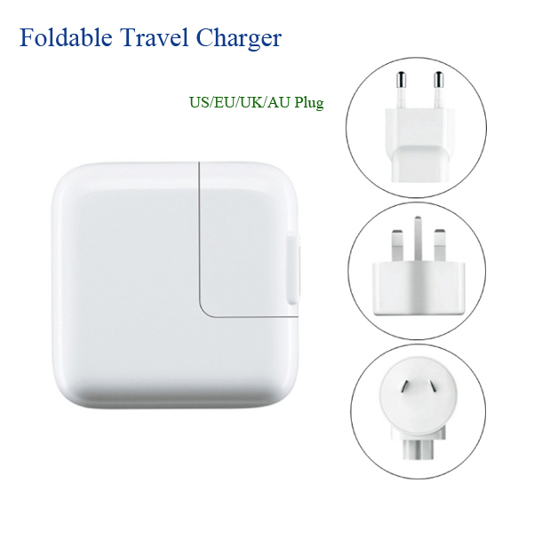 China usb wall charger exporter