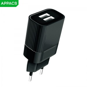 APPACS A3 Brand Universal Travel Adapter