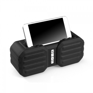 Bass bluetooth speaker B8