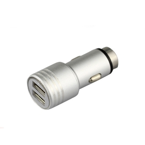 APPACS AB01004a Safety Hammer Aluminium Alloy In Car Charger