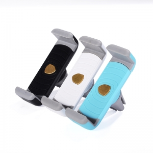 Vehicle Air Outlet Mobile Phone Holder