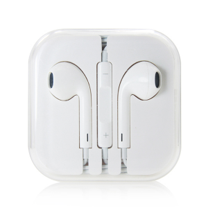 Wholesale Apple original earbuds for iPhone 6