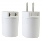 China 10W dual usb fastest wall charger compact design factory