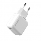 China APPACS AB02037 5v 2.1a cell phone home charger for nokia small pin charger factory