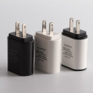 China APPACS AB02049 Cheap price manufacturers phone wall charger factory