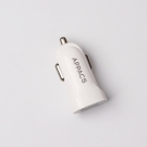 Chine APPACS C16 Car charger 1 port 2A usine