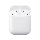China APPACS TWS Earbud T2 factory