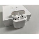 China APPACS TWS Earbud T22-Fabrik