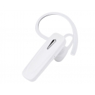China APPACS TWS Earphone E11-C factory