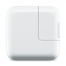 China APPACS AB02025 Compact design 10w usb power adapter for iPad factory