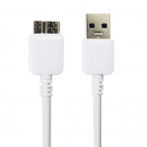 China High quality Samsung USB 3.0 charging cable factory