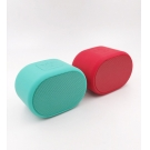China Mini Bluetooth Speaker B5 factory