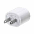 China APPACS AB02018 Mini usb charger output 5v 1000ma for smartphone factory