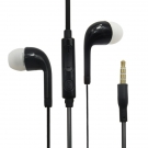 China OEM original Samsung earphones S4 from China factory