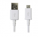 China Original Samsung micro USB 2.0 charging cable factory