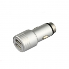 China APPACS AB01004a Safety Hammer Aluminium Alloy In Car Charger factory