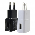China APPACS AB02007 Samsung adaptive fast charger 2000ma cheap price factory