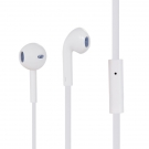 China The best headphone for IOS and Android systems factory