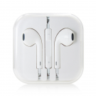 China Wholesale Apple original earbuds for iPhone 6 factory