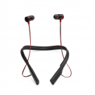 China Wireless Earphone E12-Fabrik