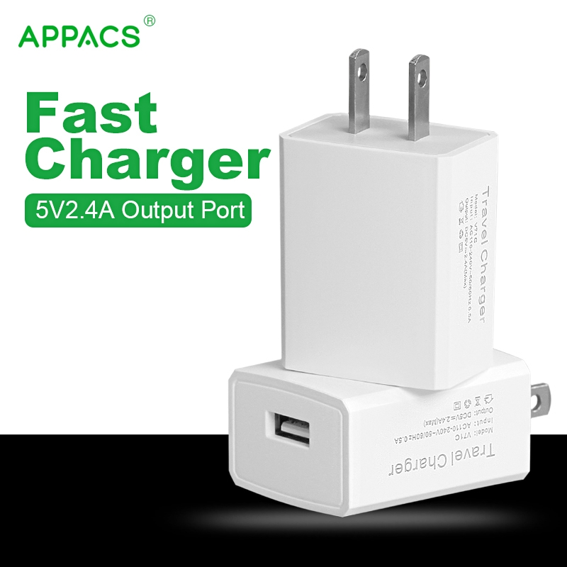 Manufacturers usb charger wall outlet, exporters usb charger wall ...