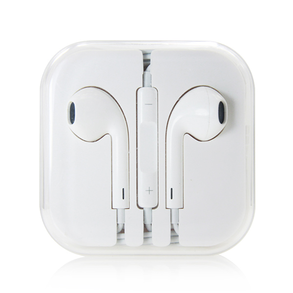 Earbuds white iphone - earbuds apple iphone